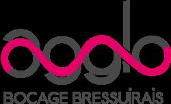 logo_agglo_2b