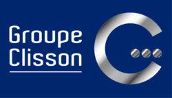 logo_groupe_clisson