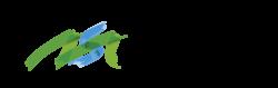 logo_mairie_moncoutant_sur_sevre